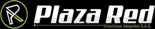 PlazaRED Soluciones Integrales S.A.S. Nit. 900.552.706-4
